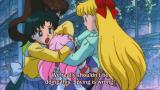 Bishoujo Senshi Sailor Moon R Movie