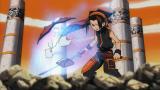 Shaman King - Kanashimi no Katachi